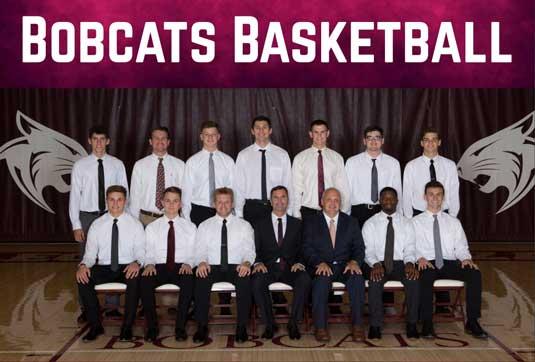 2018-mens-basketball-poster-1.jpg