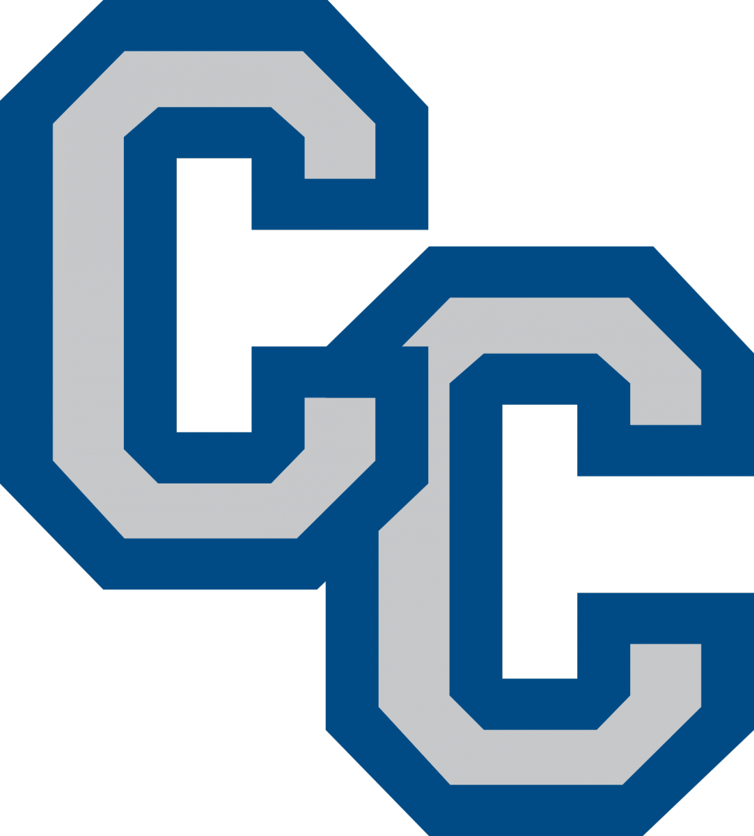 Columbia College Invitational logo