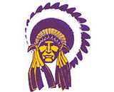 Haskell Indian Nations University logo