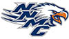 Northern New Mexico College logo
