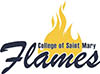 College of Saint Mary (Neb.) logo