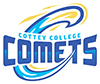 Cottey College logo