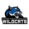 Culver Stockton College logo