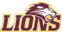 Freed-Hardeman University logo