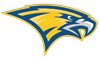 John Brown University logo