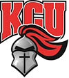 Kansas Christian University logo