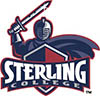 Sterling College - Kan. logo