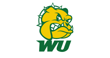 Wilberforce University logo